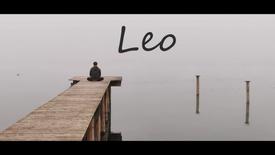 LEO - Spirits Advice 6