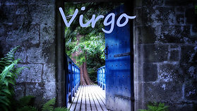 VIRGO - What's my Lifes Path/Purpose?