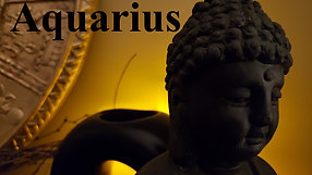 AQUARIUS - Don't give up, your transitioning to your TRUE love!