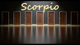 SCORPIO Spirits Advice Aug