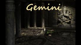 GEMINI - Spirits Advice 4