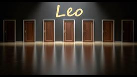 LEO Spirits Advice Aug