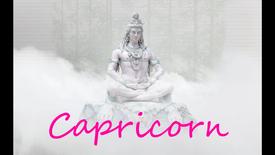 CAPRICORN Spirits Advice 5