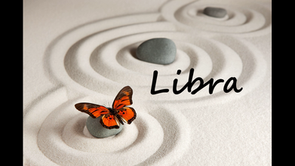 LIBRA Spirits Advice 2