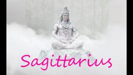 SAGITTARIUS Spirits Advice 5