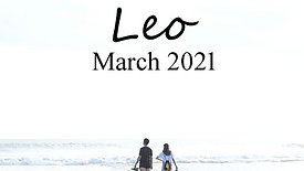 LEO March