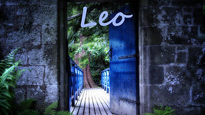 LEO - What's my Lifes Path/Purpose?