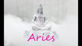 ARIES Spirits Advice 5