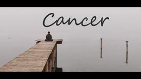 CANCER - Spirits Advice 6