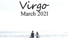 VIRGO March