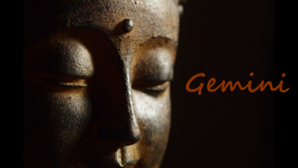 GEMINI Spirits Advice 3