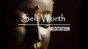 Self Worth Meditation