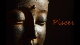 PISCES Spirits Advice 3