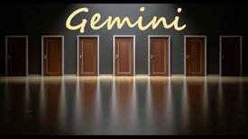 GEMINI Spirits Advice Aug