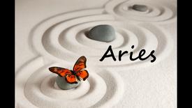 ARIES - Spirits Advice 2