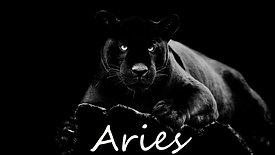 ARIES Spirits Advice 1