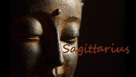SAGITTARIUS Spirits Advice 3