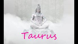 TAURUS Spirits Advice 5