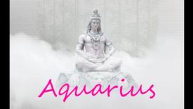 AQUARIUS Spirits Advice 5