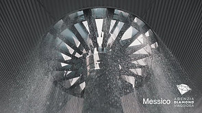 MESSICO _45sec_Diamond