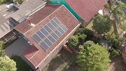 Imagem Drone