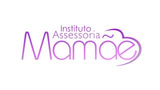 Instituto Assessoria Mamãe