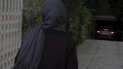 《私密》預告 Personal - Trailer