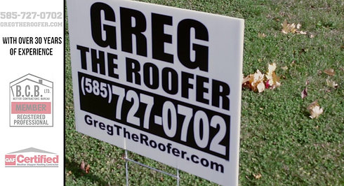Greg the Roofer 2018 15