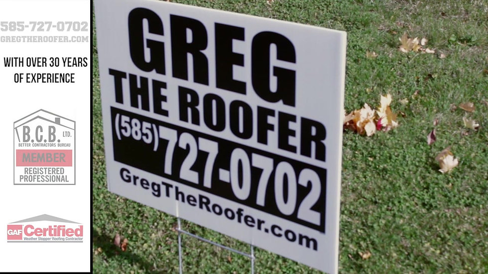 Greg the Roofer 2018 15