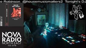 House music Matters