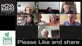 Older voices