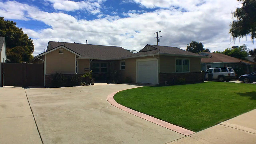 320 S Brent St Ventura CA | Ventura Real Estate