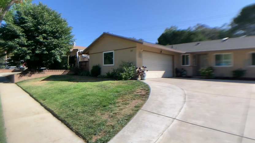 797 APPLETON RD   SIMI VALLEY HOME FOR SALE
