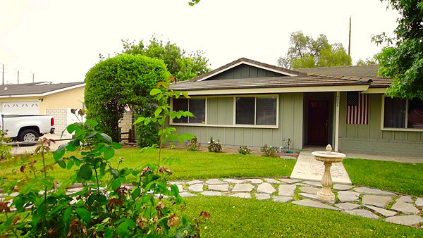 4888 Mira Sol Dr | Moorpark home for sale