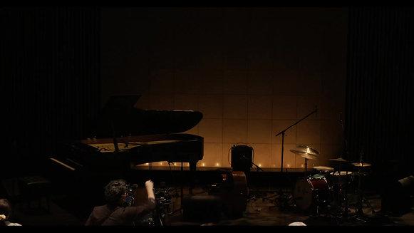 上野香織 Jazz Concert 2020 2nd