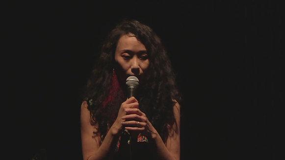 上野香織 Jazz Concert 2020 1st