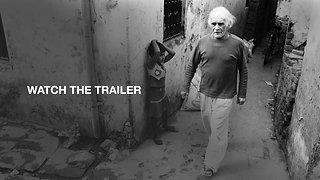 WATCH THE TRAILER   KEEP BELIEVING   BLIJF GELOVEN - Documentary