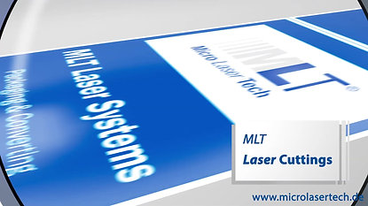 MLT-Packaging-Final