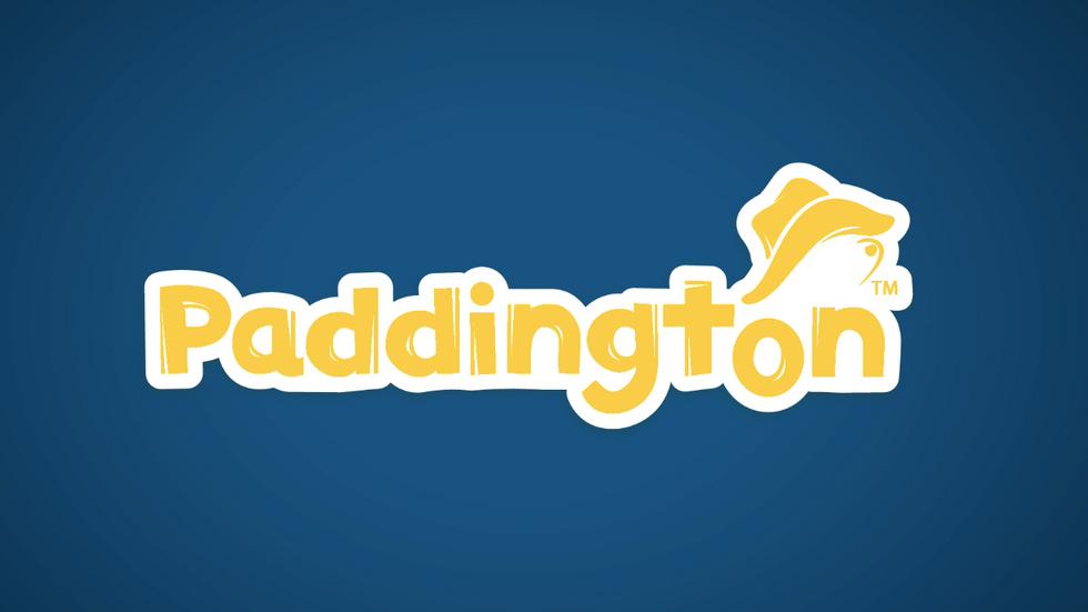 Paddington Brand Sizzle 2021