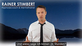 RAINER STIMBERT