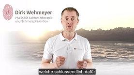 DIRK WEHMEYER