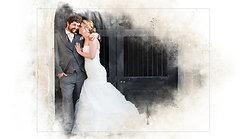 Wedding - Jennifer & Russell