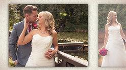 Wedding - Kate & Ash