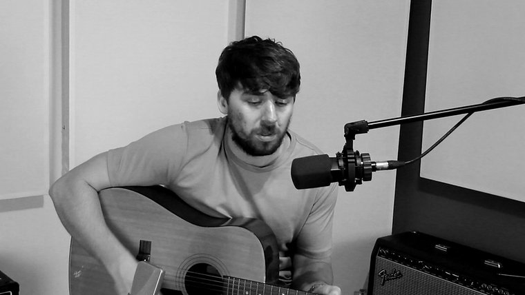 Acoustic Performance Videos
