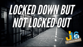 Locked down but not locked out