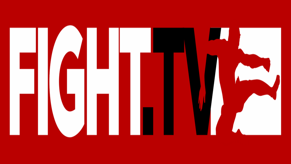 FIGHT.TV (FREE)