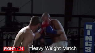 Mexico Boxing FIGHT.TV