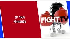 FIGHT.TV