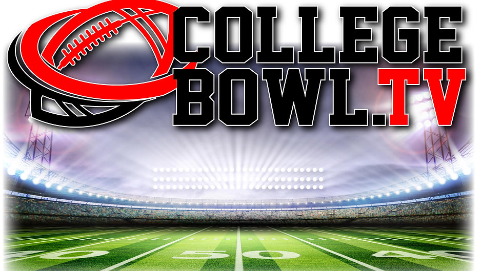 College Bowl TV