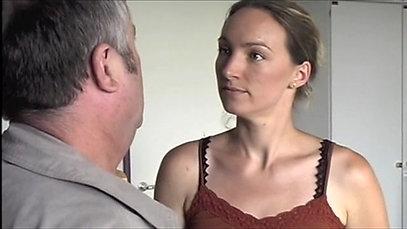 Probe zu Maxwell 2008, Russischer Akzent